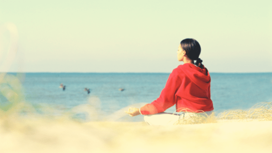 3 Reasons Why Your Intuition is Your Most Valuable Asset and How to Use it