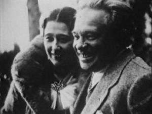 Elsa Respighi, great female Italian composer