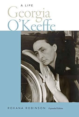O'Keeffe: Transcending a troll