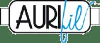 Aurifil