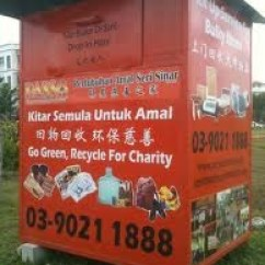 Donate Sofa To Charity Disney Cars Chair And Ottoman Set Furniture Free Pick Up The Charm Of Pj If You Are Moving Thinking Donating Your I Ve Got Numbers For Seri Sinar Foundation Pertubuhan Amal