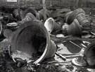 Leningrad 1930 (2)