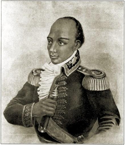 Toussaint_Louverture_par_Montfayon