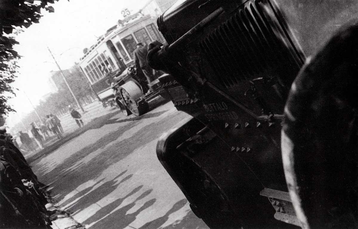 13-Buffalo-springfield-1929