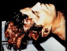 colour autopsy photo 01