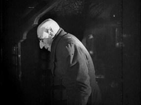 Nosferatu 1