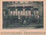 stuttgart-congress-of-second-international-1907-iisg-big