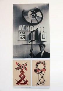 Gustav Klucis - info