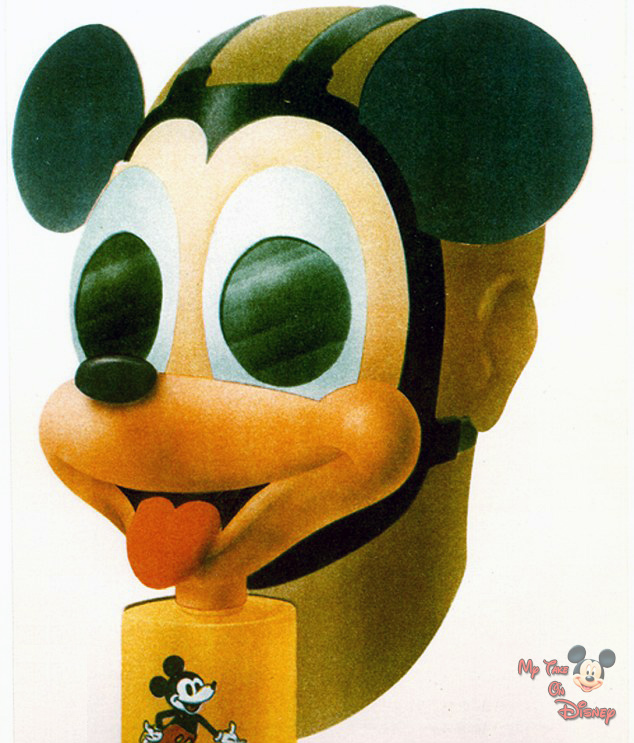 mickey-mouse-gas-mask
