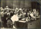 1920. Второй конгресс Коминтерна