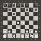 5a. ♕d3