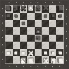 9a. ♕d8 (check)