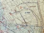 paris-mai-1871-07