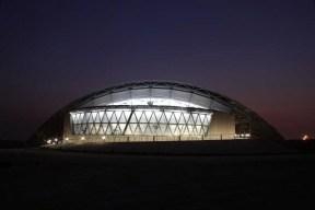 qatar_showcase_a071210_g1