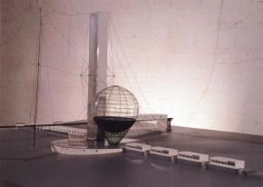 Bianchini_Tecnologia_e_Rappresentazione_dell_Architettura10