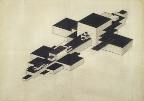 ilia-chashnik-design-for-supremolet-1927-pencil-and-india-ink-on-paper-509-x-719-cm (1)