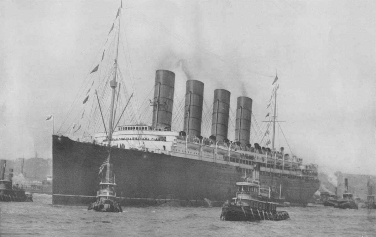 lusitania201