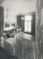 Po dostavbě Stavba 1928–1930 4