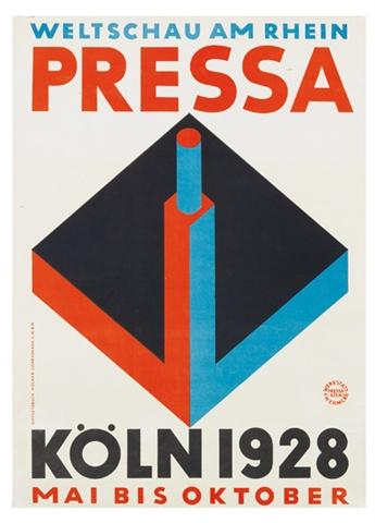 pressa-1928