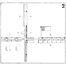 Barshch Vladimirov floor 2