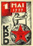 blutmai1929