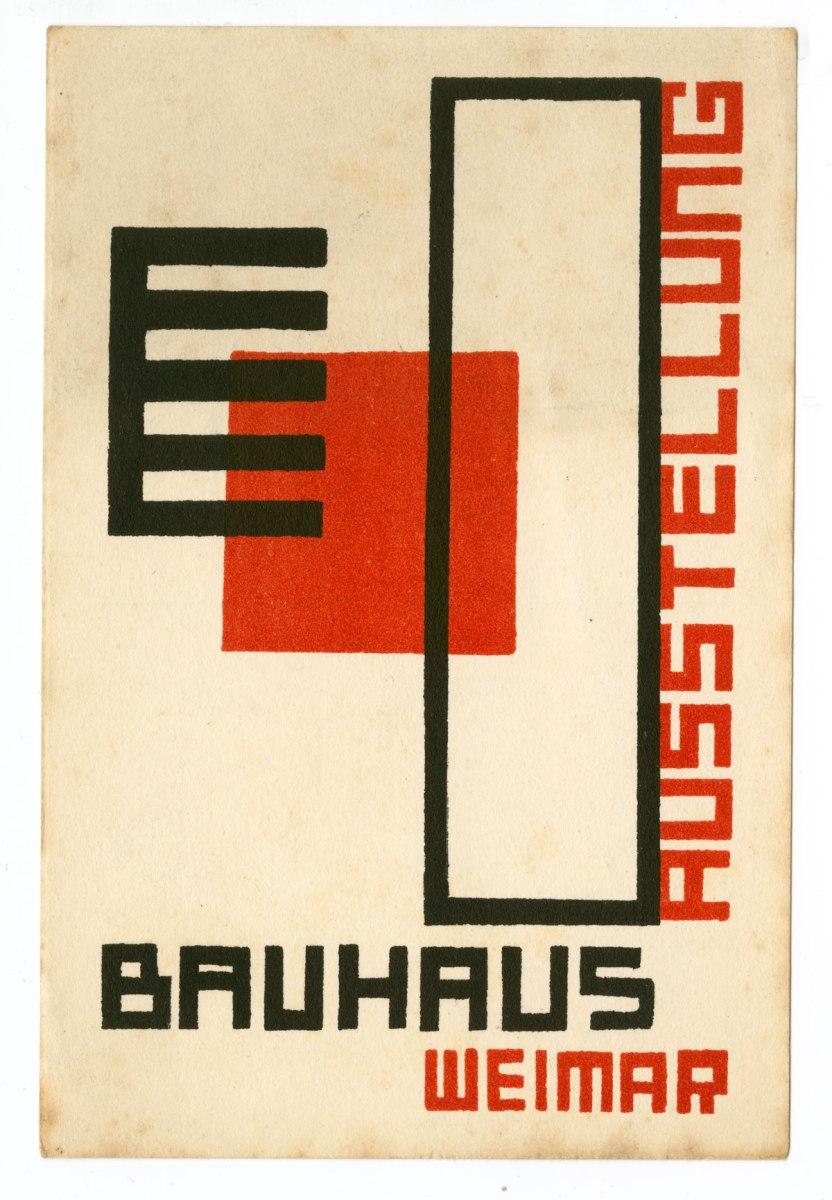 kurt schmidt german limbach saxony germany 1901 1991 gera germany bauhaus exhibition. Black Bedroom Furniture Sets. Home Design Ideas