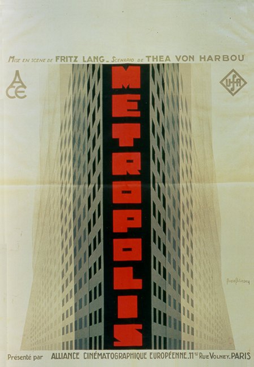 Metropolis_1sheet_Bilinsky2
