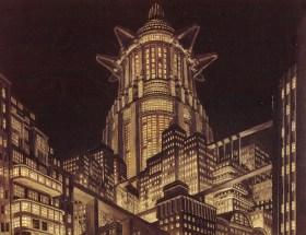 torre-de-babel-em-desenho-de-erich-kettelhut