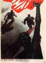 1.Mai Plakate 1900 bis 1989 !e