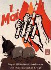 1.Mai Plakate 1900 bis 1989 !