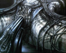 erotomechanics_by_h__r__giger_by_awolgina-d4votxf