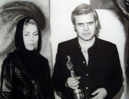 giger-debbie-harry