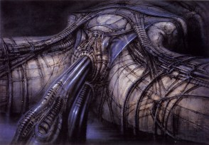 hr_giger_022 the supplement, erotomechanics 1979