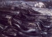 HR_Giger_biomechanoid_landscape-III