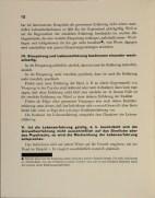 Theo van Doesburg, Grundbegriffe der neuen gestaltenden Kunst. Bd. 6, München 1925%0ATheo van Doesburg, Grundbegriffe der neuen gestaltenden Kunst. Bd. 6, München 1925-14