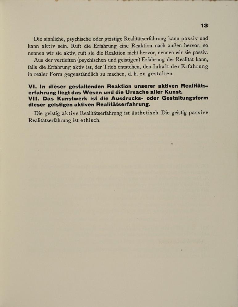 Theo van Doesburg, Grundbegriffe der neuen gestaltenden Kunst. Bd. 6, München 1925%0ATheo van Doesburg, Grundbegriffe der neuen gestaltenden Kunst. Bd. 6, München 1925-15