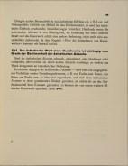 Theo van Doesburg, Grundbegriffe der neuen gestaltenden Kunst. Bd. 6, München 1925%0ATheo van Doesburg, Grundbegriffe der neuen gestaltenden Kunst. Bd. 6, München 1925-21