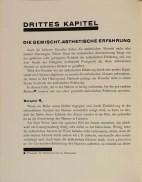 Theo van Doesburg, Grundbegriffe der neuen gestaltenden Kunst. Bd. 6, München 1925%0ATheo van Doesburg, Grundbegriffe der neuen gestaltenden Kunst. Bd. 6, München 1925-22