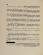 Theo van Doesburg, Grundbegriffe der neuen gestaltenden Kunst. Bd. 6, München 1925%0ATheo van Doesburg, Grundbegriffe der neuen gestaltenden Kunst. Bd. 6, München 1925-34