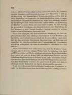 Theo van Doesburg, Grundbegriffe der neuen gestaltenden Kunst. Bd. 6, München 1925%0ATheo van Doesburg, Grundbegriffe der neuen gestaltenden Kunst. Bd. 6, München 1925-42