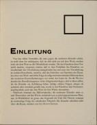 Theo van Doesburg, Grundbegriffe der neuen gestaltenden Kunst. Bd. 6, München 1925%0ATheo van Doesburg, Grundbegriffe der neuen gestaltenden Kunst. Bd. 6, München 1925-7