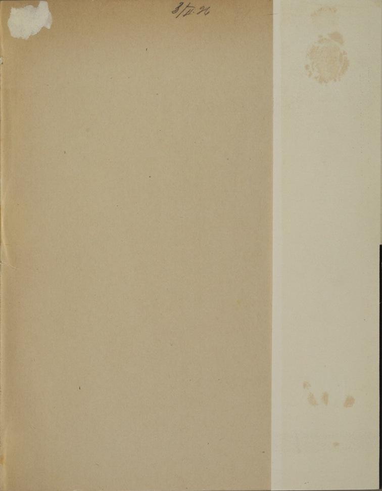 Theo van Doesburg, Grundbegriffe der neuen gestaltenden Kunst. Bd. 6, München 1925%0ATheo van Doesburg, Grundbegriffe der neuen gestaltenden Kunst. Bd. 6, München 1925-71