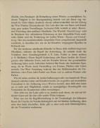 Theo van Doesburg, Grundbegriffe der neuen gestaltenden Kunst. Bd. 6, München 1925%0ATheo van Doesburg, Grundbegriffe der neuen gestaltenden Kunst. Bd. 6, München 1925-9