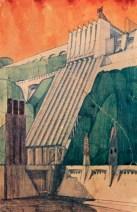 antonio-santelia-centrale-elettrica-1914-02