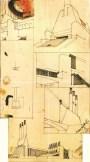 antonio_sant_elia_1913_citta_nuova_casamento_con_terrazza_su_high_resolution_desktop_1420x2540_wallpaper-289061