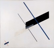 composition-a-xi-1923
