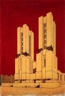 futurism-chiattone-03