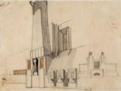 IW_Antonio-SantElia-Edifici-monumentali-e-di-culto_12-665x498