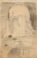 IW_Antonio-SantElia-Edifici-monumentali-e-di-culto_13