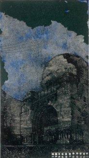 IW_Antonio-SantElia-Edifici-monumentali-e-di-culto_14